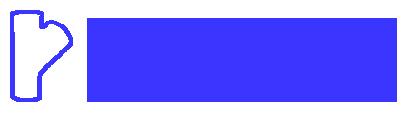 Logo rioolexpert Hilversum